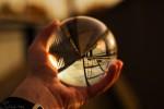 Ein Blick in die Kristallkugel – die Handelskraft Highlights im Januar/Februar