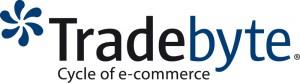 Tradebyte ist Marktplatz- Spezialist und betreibt ein E-Commerce-Ökosystem für den digitalen Handel. Die modernen SaaS-Lösungen richten sich sowohl an Anbieter als auch an Retailer und werden End-to-End durch Tradebyte betreut.