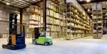 Logistik: Der schnellstmögliche Weiterverkauf retournierter Produkte als Schlüsselstrategie für Händler [5 Lesetipps]