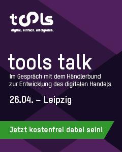 2016_tools_talk_banner_240x300_statisch