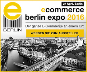 Banner_E-commerce-Berlin