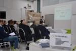 E-Commerce Frühstück Düsseldorf: Erfolgsfaktoren im E-Commerce [Recap]