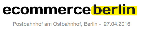 ecommerce-expo-berlin