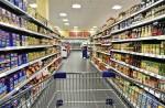 Amazon Fresh kann den deutschen Online-Lebensmittel-Markt antreiben, oder?