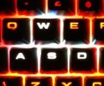 E-Commerce in der Gaming-Branche: Wem gehört die Zukunft?