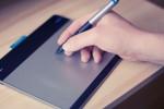 Die Zukunft der Bildung ist digital – Mit dem EdTech-Markt geht's aufwärts! [5 Lesetipps]