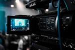 Videos: Das nächste einflussreiche Online-Marketing-Tool? [5 Lesetipps]