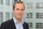 """""""Man muss E-Commerce überhaupt erst einmal denken lernen""""- Interview mit Martin Groß-Albenhausen von bevh"""