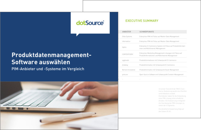 produktdatenmanagement-software-auswaehlen-titel