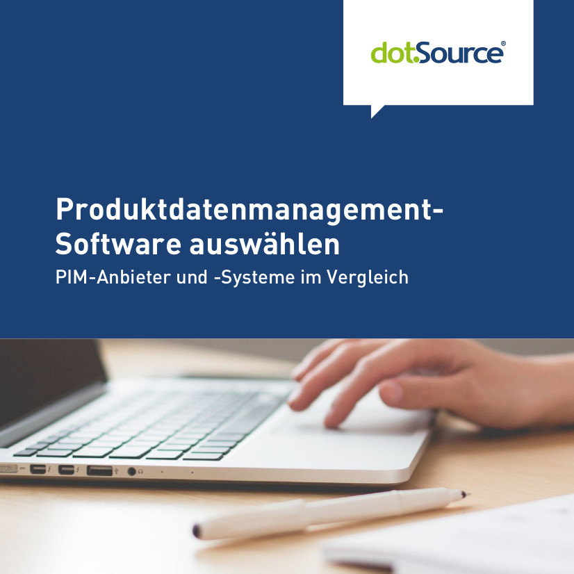 produktdatenmanagement-software-auswaehlen