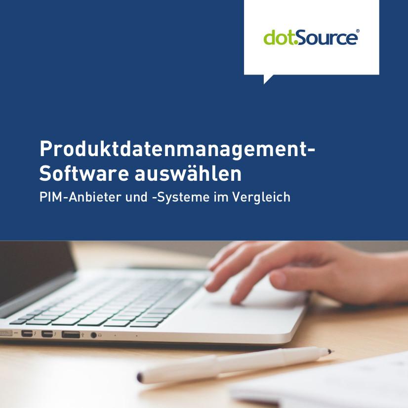 produktdatenmanagement-software-auswaehlen