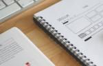 10 Business-Cases für PIM – Teil 2