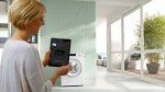 E-Commerce of Things: Schwarmintelligenz der smarten Geräte