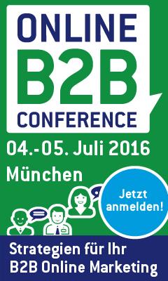 Banner-B2B16-240x400_anmelden-statisch