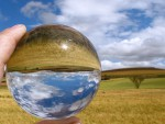 Ein Blick in die Kristallkugel – Die Handelskraft-Highlights im März/April