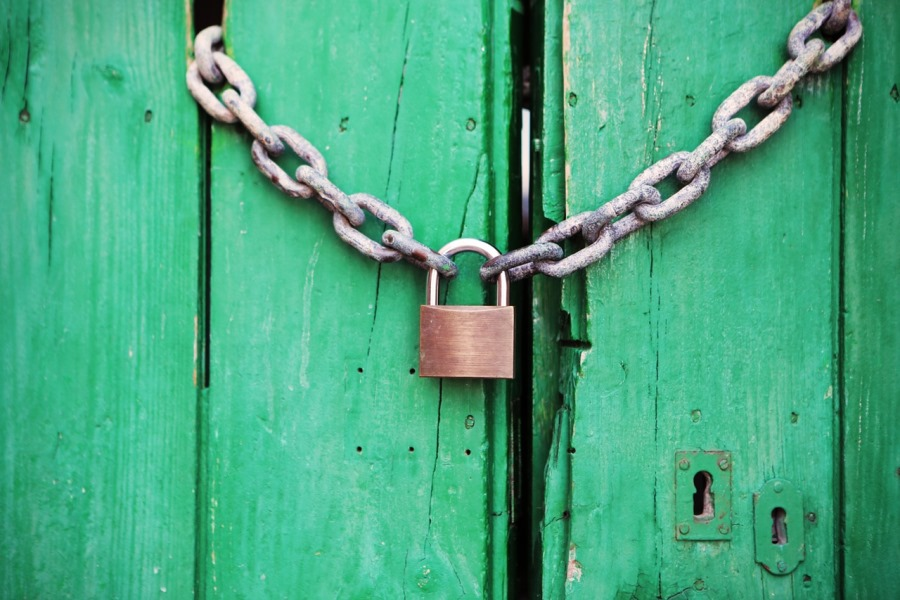 Für mehr Vertrauen: EU verstärkt Gesetze zu Sicherheit und Datenschutz [5 Lesetipps]