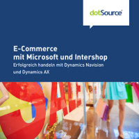e-commerce-mit-microsoft-und-intershop-cover