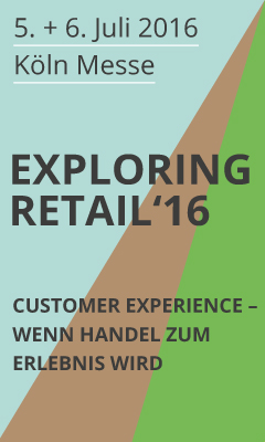 MF-Exploring-Retail-2016-240x400p