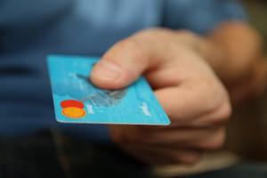 AGOF Digital Facts und die EHI-Payment-Studie: Cross-Channel und Rechnung dominieren das digitale Panorama [5 Lesetipps]