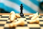 PHP 7: Das Meiste aus Magento 2 rausholen [5 Lesetipps]