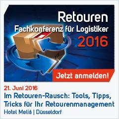 Retouren-Fachkonferenz-2016
