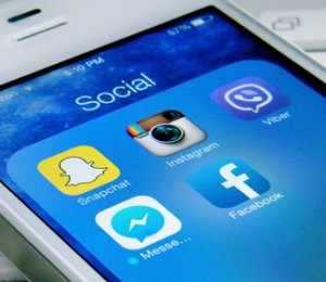 Die Welt der Social Networks oder auch Welcome to the Jungle