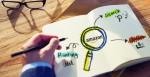 6 Tipps für ein höheres Ranking in der Amazon-Suche