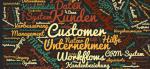Customer Relationship Management – Mehr als nur die Einführung eines Systems