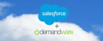 Salesforce kauft Demandware – Salesforce Commerce Cloud am Horizont