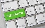 Digitalisierung der Versicherungslandschaft [5 Lesetipps]