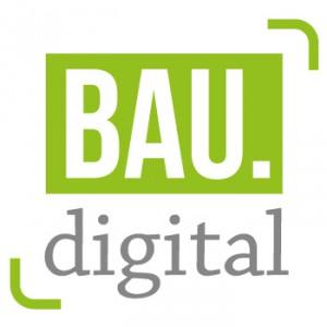 logo_baudigital_rgb