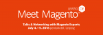 EVENT-TIPP: Meet Magento DE 2016 in Leipzig