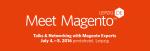EVENT-TIPP: Meet Magento DE 2016 in Leipzig