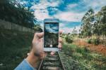 Nachhaltiger Trend: Der Markt für die Smartphone-Wiederverwendung hebt ab [5 Lesetipps]