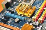 Internet of Things – Customer-Experience und Nachhaltigkeit fördern [5 Lesetipps]