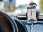 Autoindustrie:  Die digitalen Innovationstreiber sind angekommen! [5 Lesetipps]