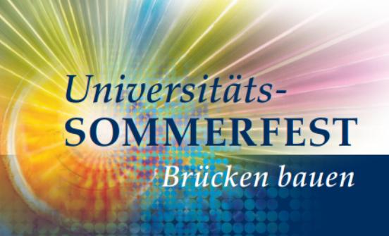 UNI_Sommerfest