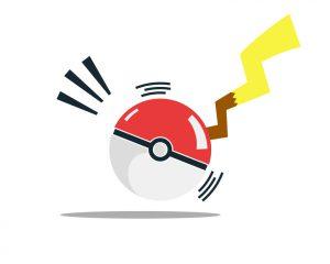 """Mit """"Pokémon GO"""" wird Augmented Reality zum Mainstream [5 Lesetipps]"""