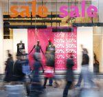 Fashion, Sommer, Sale! – Was für ein Dilemma! [5 Lesetipps]