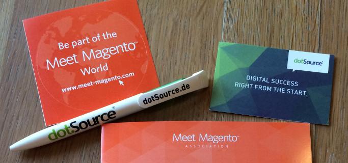 meet-magento-2016-leipzig-titel