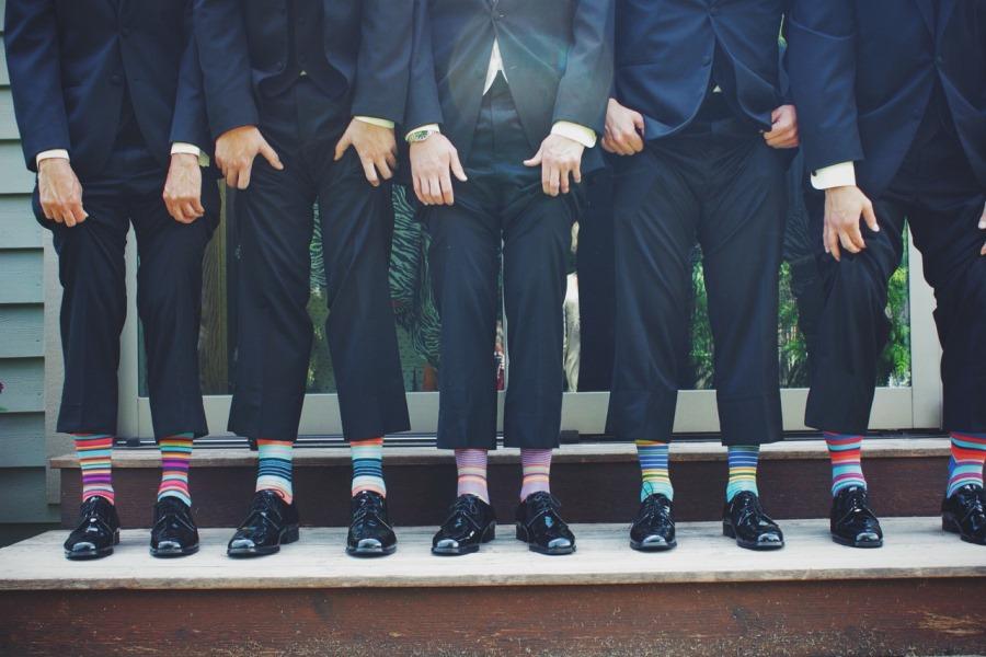 pexels - fashion men-vintage colorful