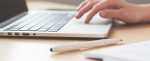 Anforderungen an ein PIM-Projekt im E-Commerce