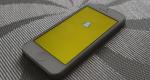 USP zu verkaufen! – Wie Snapchat sich verändert