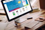 Case-Study Verlag an der Ruhr: Keiner darf zurückbleiben – vor allem nicht im digitalen Zeitalter