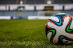 Euro 2016: Die Gewinner und Verlierer der Digitallandschaft