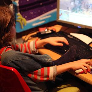 Kinderleicht shoppen dank guter Usability im E-Commerce