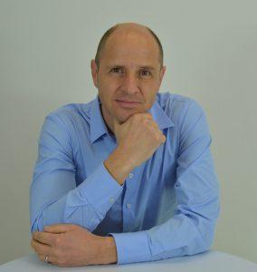 Alexander Garkisch (CONTENTSERV)