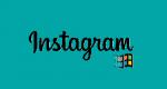 Netzfund: Instagram singt 90er oder was?
