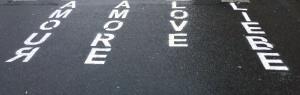 """Lead Scoring: """"Ich glaube, ich liebe dich! … also vielleicht"""""""