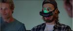 Netzfund: Nosulus Rift – VR um den Geruchssinn zu wecken